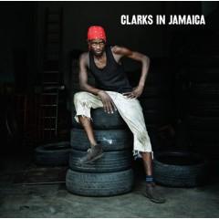 Various - Clarks In Jamaica