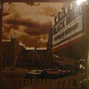 Black Milk - Popular Demand (Instrumentals) / Broken Wax (Instrumentals)