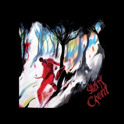 Long Arm - Silent Opera (Red Vinyl LP+MP3+Poster)