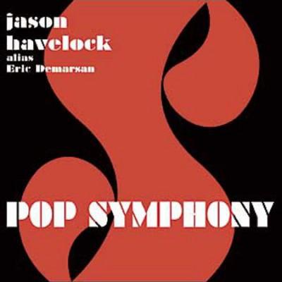 Jason Havelock - Pop Symphony
