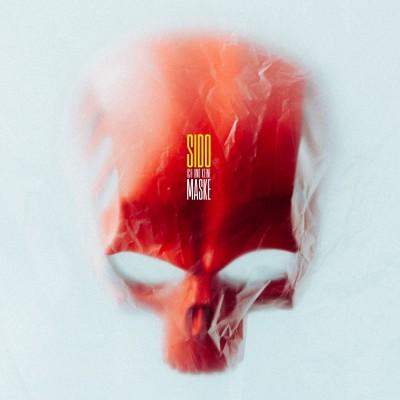 Sido - Ich Und Keine Maske