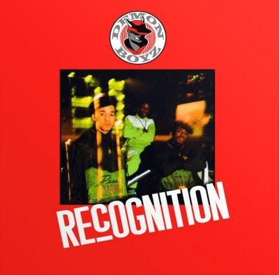 Demon Boyz - Recognition