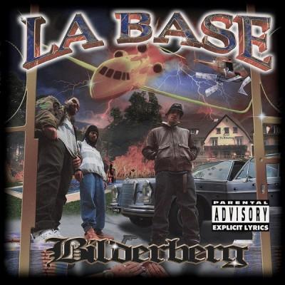 La Base - Bilderberg
