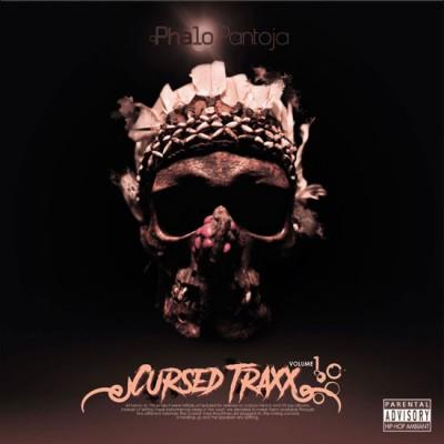 Phalo Pantoja - Cursed Traxx
