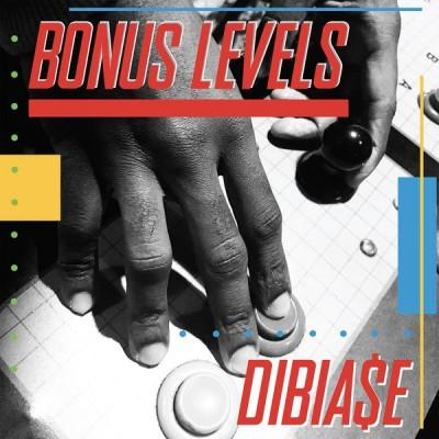 Dibiase - Bonus Levels