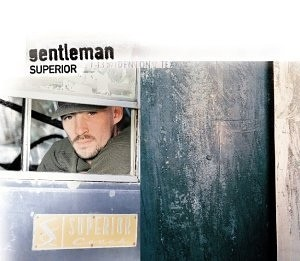 Gentleman - Superior