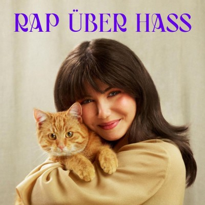 K.I.Z. - Rap Über Hass