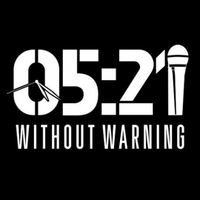 05:21 - Without Warning