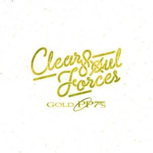 Clear Soul Forces - Gold PP7s