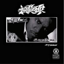 Shrlok - 90S Unreleased + All Comp / Slide Back