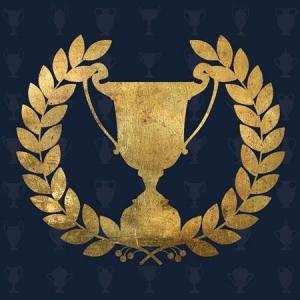 Apollo Brown - Trophies