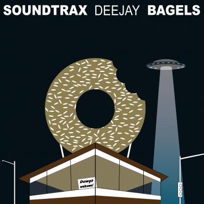Soundtrax - Bagels