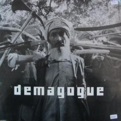 Urban Dance Squad - Demagogue