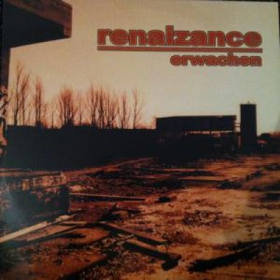 Renaizance - Erwachen