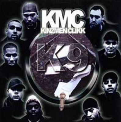 KMC (3) - K9