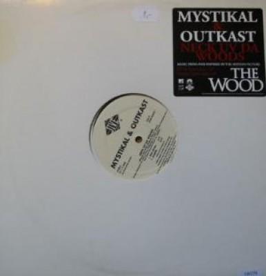Mystikal - Neck Uv Da Woods