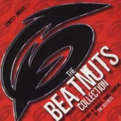 Various - The Beatnuts Collection