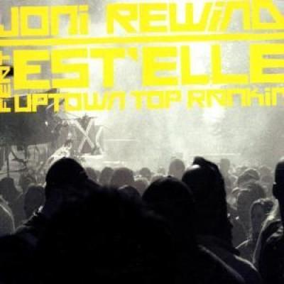 Joni Rewind - Uptown Top Rankin'