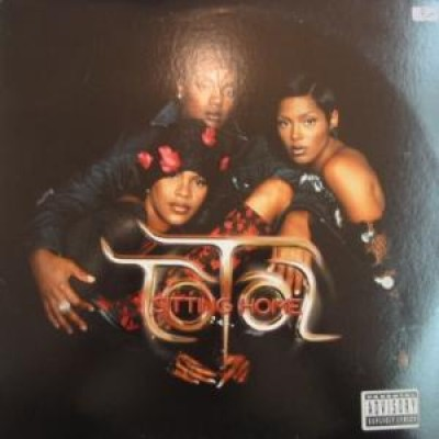 Total - Sitting Home