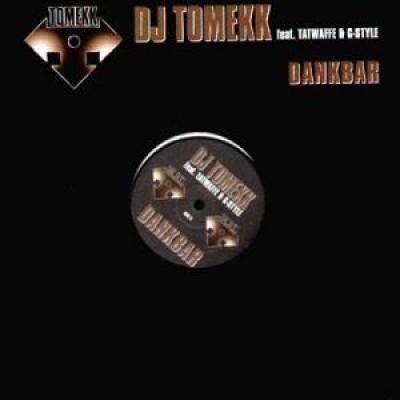 DJ Tomekk - Dankbar