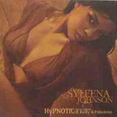 Syleena Johnson - Hypnotic