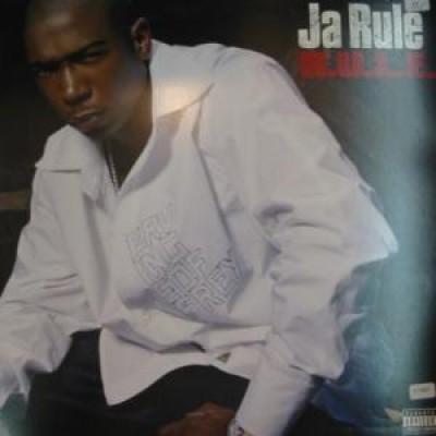 Ja Rule - R.U.L.E.