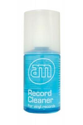 Record Cleaner - Reinigungsflüssigkeit