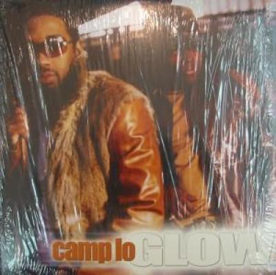 Camp Lo - Glow / Gorilla Pimp