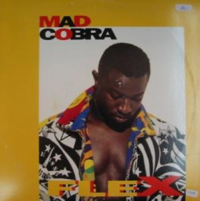 Mad Cobra - Flex