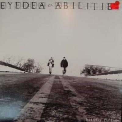 Eyedea & Abilities - Blindly Firing