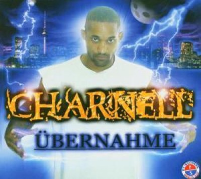 Charnell - Übernahme