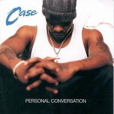 Case - Personal Conversation