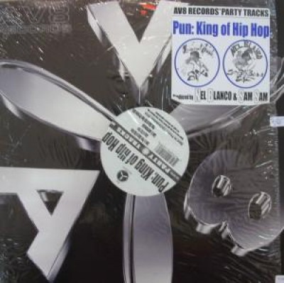 Big Punisher - King Of Hip Hop