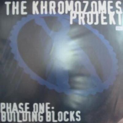 Khromozomes - Phase One: Building Blocks