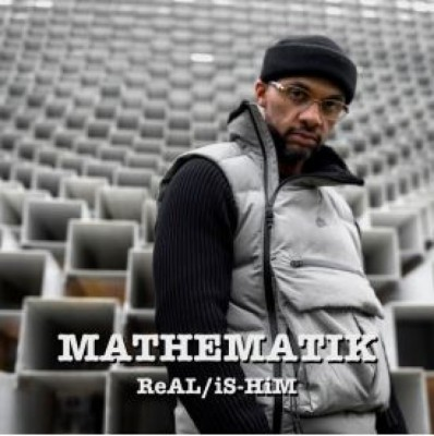 Mathematik - ReAL​/​iS​-​HiM