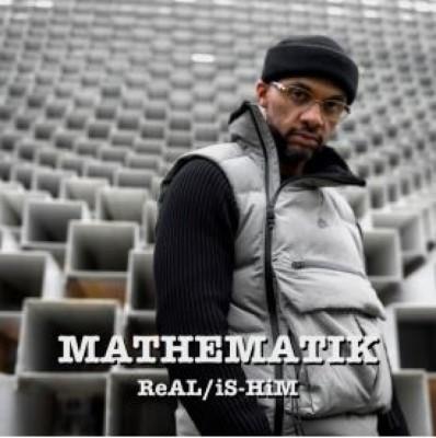 Mathematik - ReAL/iS-HiM