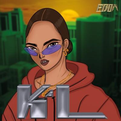 Ebow - K4L