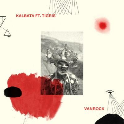 Kalbata - Vanrock