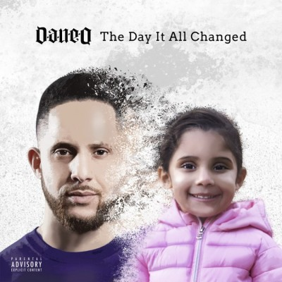 Dan-e-o - The Day It All Changed