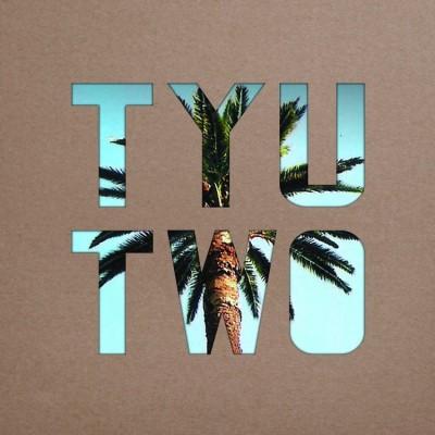 Testiculo Y Uno (Twit One & Hulk Hodn) - Two