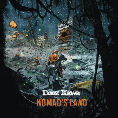 Dooz Kawa - Nomad's Land