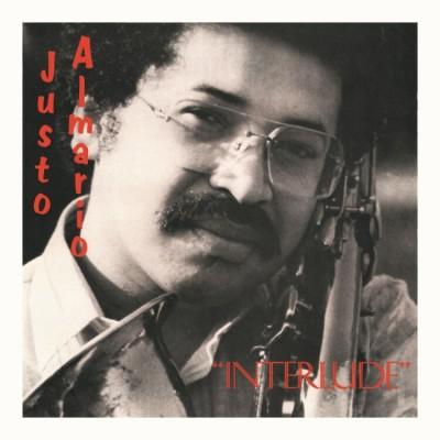 Justo Almario - Interlude