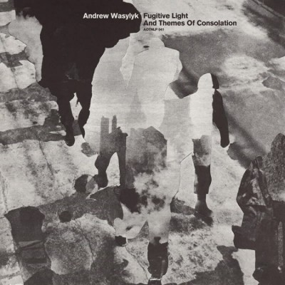 Andrew Wasylyk - Fugitive Light And Themes Of Consolation