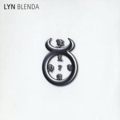 Lyn - Blenda