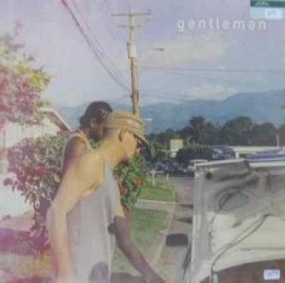 Gentleman - Dem Gone