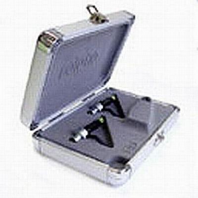 Ortofon - Concorde DJ S Twin Set