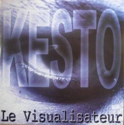 Kesto - Le Visualisateur