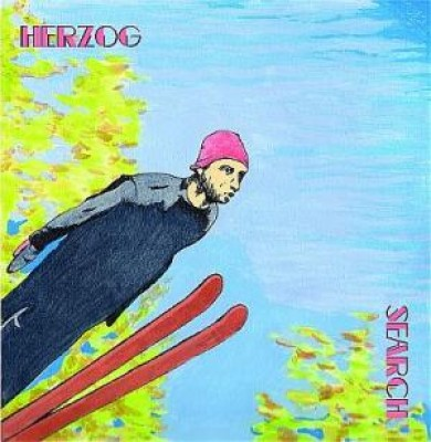 Herzog - Search