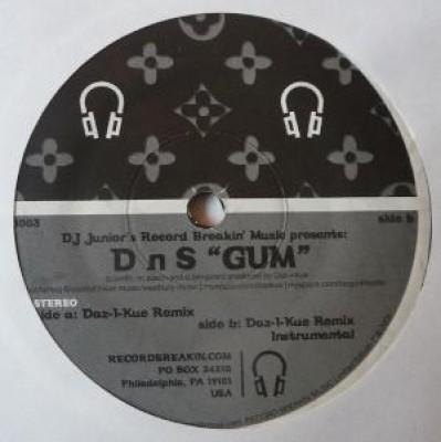 D n S - GUM