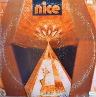 The Nice - Nice